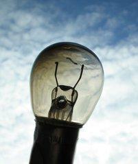 energieleverancier zonder waarborg