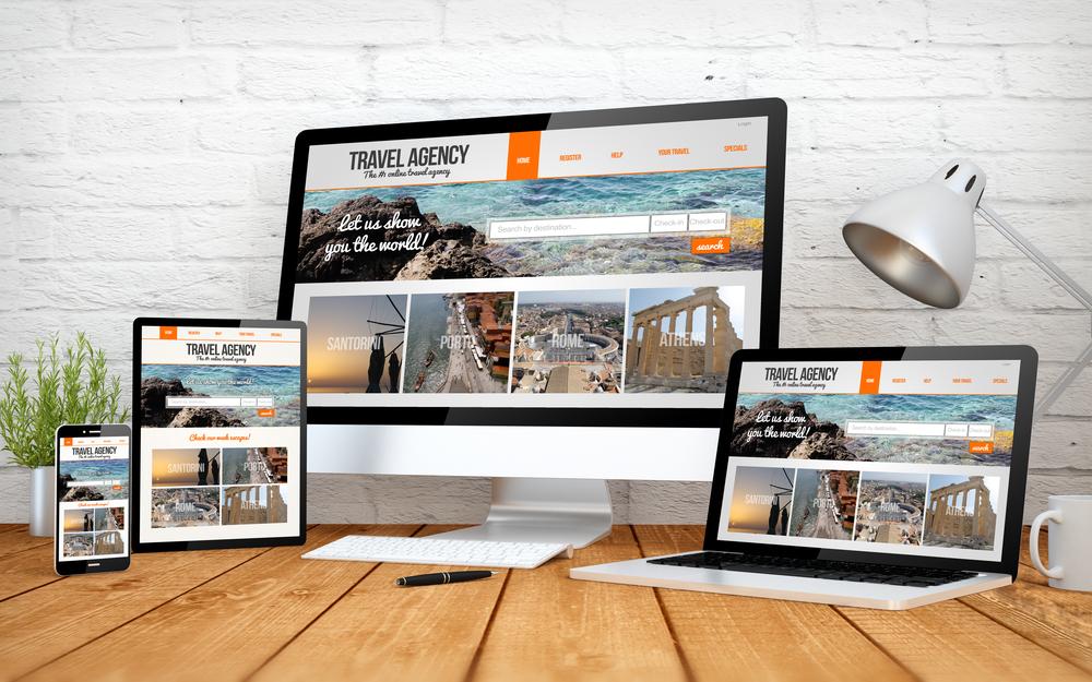 webdesign Heusden